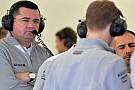 McLaren: Alonso'nun kazasında saklanacak bir şey yok