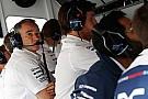 FIA: Telsiz kısıtlama planlarından vazgeçtik