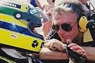 Formula 1'in efsane tasarımcısı hayatını kaybetti