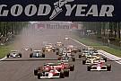 Meksika GP ile Formula 1 yeniden canlanacak mı?