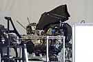 Ferrari представила звук нового мотора