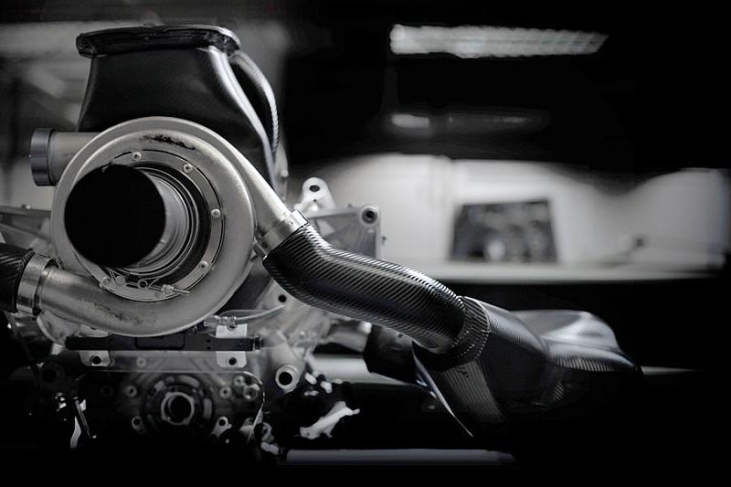 У 2016 році мотори стануть голосніше