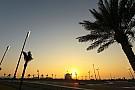 Цікаві факти про Гран Прі Абу-Дабі