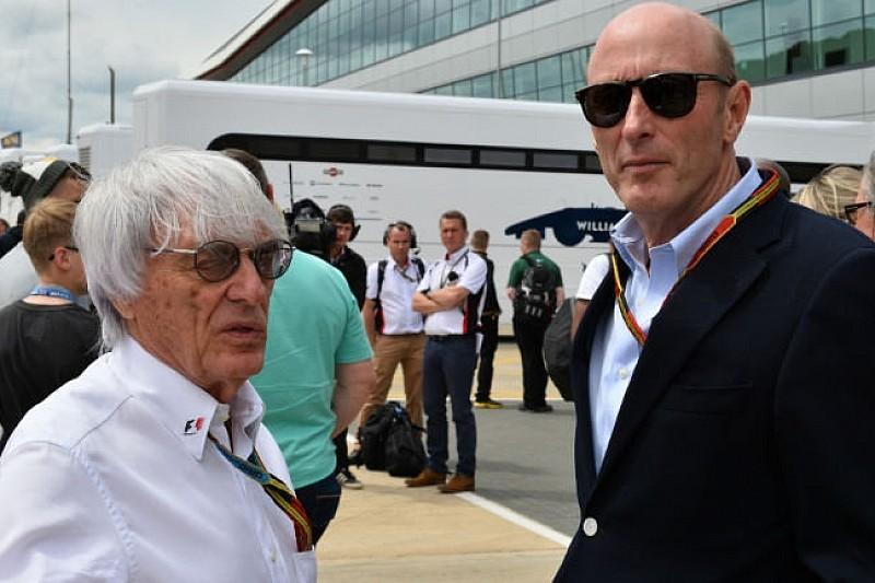 FIA почала пошук нових команд Ф1