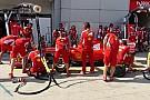 Анализ тренировок Гран При Малайзии: Ferrari всех удивила