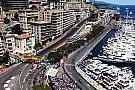 В Монако дебютируют сверхмягкие шины