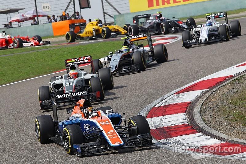 FIA подтвердила переход Ф1 на новый регламент по моторам