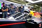Ecclestone, contrario a la protección del cockpit en la F1