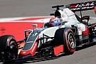 Haas stapt mogelijk in Spanje over naar verbeterde Ferrari-motor