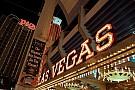 Pläne für Formel 1 in Las Vegas ins Stocken geraten