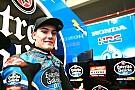 Navarro voert lijst aan in eerste training Franse GP