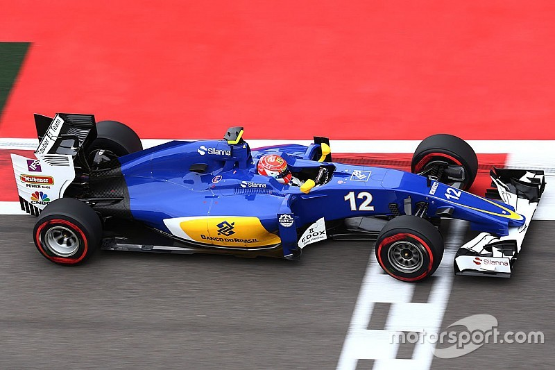 Sauber e Haas con la power unit Ferrari evoluta