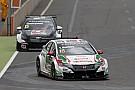 Marrakech, Libere 1: Honda sempre davanti con Monteiro-Michelisz