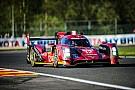 Nelsinho vê potencial de melhora do carro para Le Mans