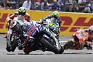 Las notas del Gran Premio de Francia