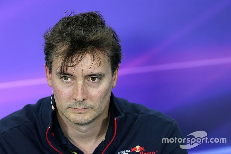 Анализ: Коста не вернется в Ferrari, но целью может быть Ки