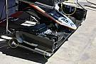 Технический брифинг: обновления Force India VJM09