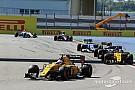 Renault потрібен прогрес вже цього року