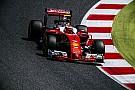 Analisi Ferrari: ecco cosa non ha funzionato in qualifica