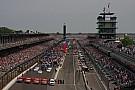 Телеканал Viasat Sport готовится к освещению юбилейной Indy 500