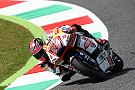 Sam Lowes regala al team Gresini la pole di Moto2 al Mugello
