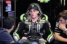Avintia mira a due Ducati ufficiali e a Pol Espargaro nel 2017
