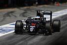 Neuer Motor für Fernando Alonso in Monaco