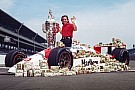 In beeld: Alle 100 winnaars van de Indy 500 van 1911 tot en met 2016