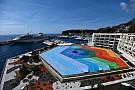 Положение в личном зачёте и в Кубке конструкторов после ГП Монако
