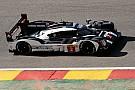 Con il prologo di domenica la 24 Ore di Le Mans entra nel vivo
