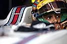 La columna de Felipe Massa: preparados para estar fuertes en verano
