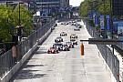 Незаліковий етап IndyCar не відбудеться цього року в Китаї