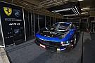 GT Tour Le GT Tour sans les GT3 et les LMP3 ce week-end à Lédenon