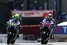 В Yamaha выяснили причины отказов моторов в Муджелло