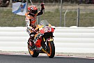 Tussenstand MotoGP: Marquez leidt, titelstrijd weer spannend