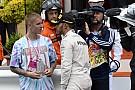 Stop-and-Go: Ciki Bieber, Verstappen bénázás, amatőr hiba a Red Bulltól, ajándék győzelem Hamiltonnak