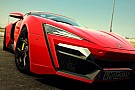 DriveClub Vs. Forza 6 Vs. Project CARS: Egymás ellen a három game