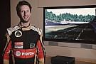 Forza Motorsport 6: így játszik egy F1-es pilóta kontrollerrel