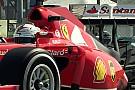 Új trailer érkezett az F1 2015 játékhoz