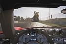 Project CARS: Ilyen a Pagani Huayra a játékban