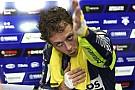 Nyerd meg Valentino Rossi karóráját! Egyetlen kérdés, egyetlen helyes válasz és esélyes vagy az órára