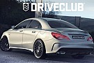 DriveClub: Ilyen a versenyzés egy next-gen autós játékban (PS4)A