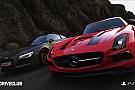 Driveclub: Új játékmenet videók érkeztek a PS4 exkluzívról