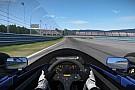 Project CARS: F1-es élmény a játékban (Lotus 98T)