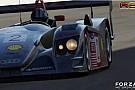 Forza Motorsport 5: Akcióban az Audi prototípusa