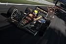Gran Turismo 6: Fantasztikus képek az Ayrton Senna előtt tisztelgő csomagról
