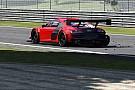 Project CARS: Úgy szól, mint az álom – Audi R8 LMS Ultra