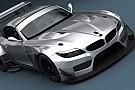 Virtuális élvezetek: Akcióban a Project CARS
