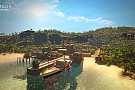 Tropico 5: A játéksorozat következő epizódja