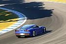 Gran Turismo 6: Chevrolet Corvette Stingray Gran Turismo Concept